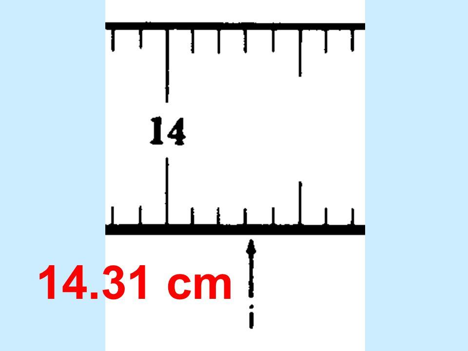 14.31 cm