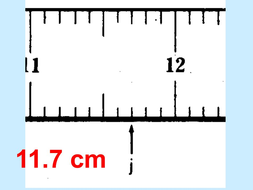 11.7 cm