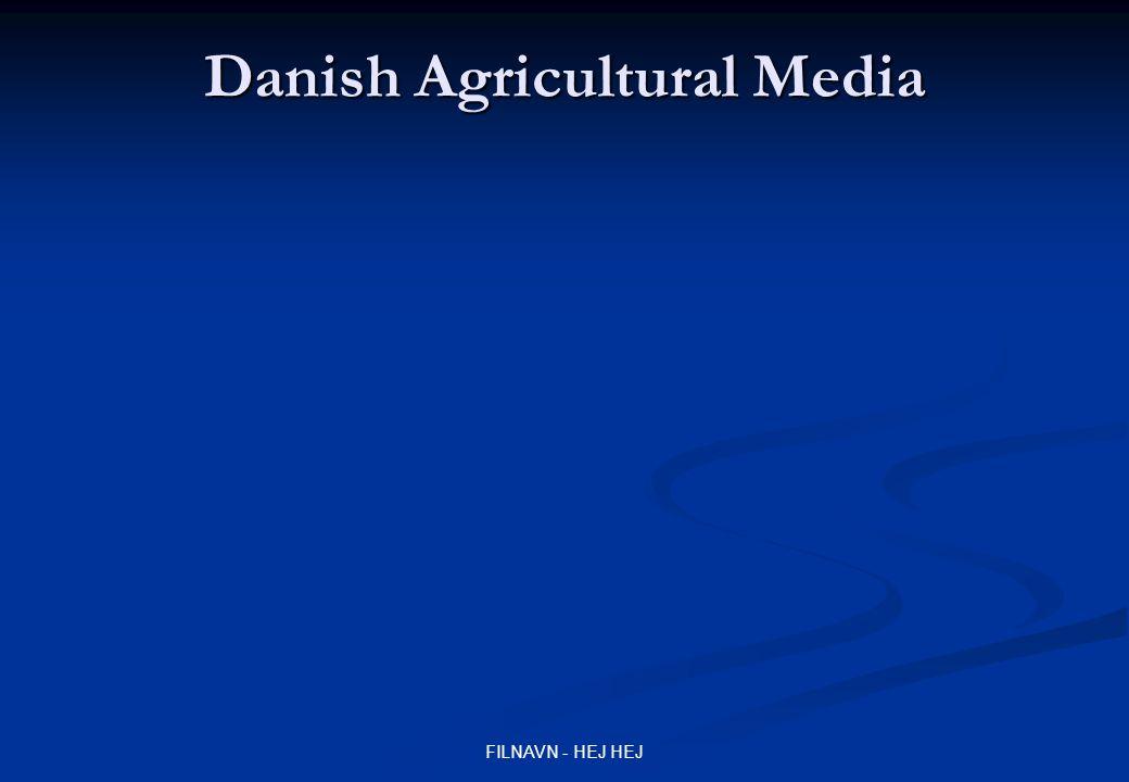 FILNAVN - HEJ HEJ Danish Agricultural Media