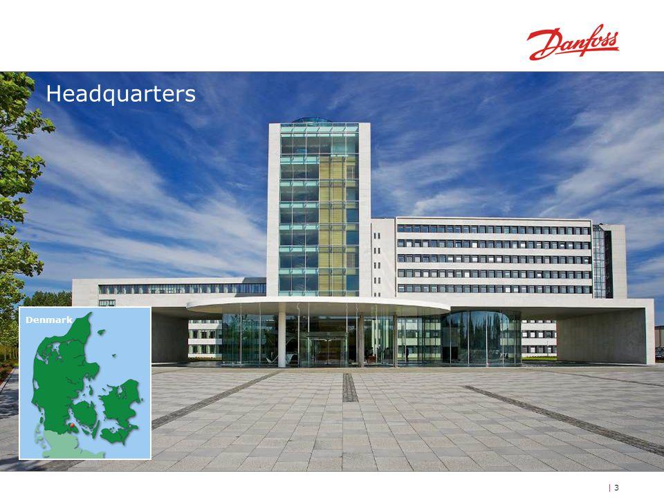| 3| 3 Headquarters Denmark