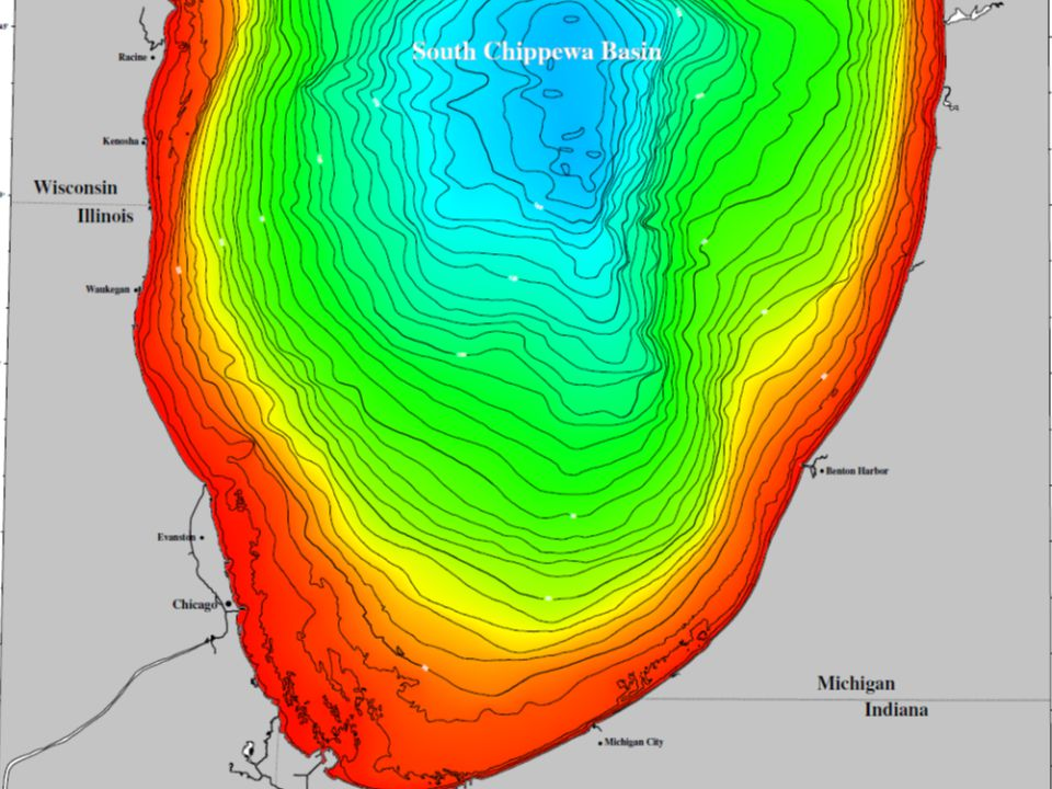 – a jet-like seaward flow across the surf zone X b of a beach.