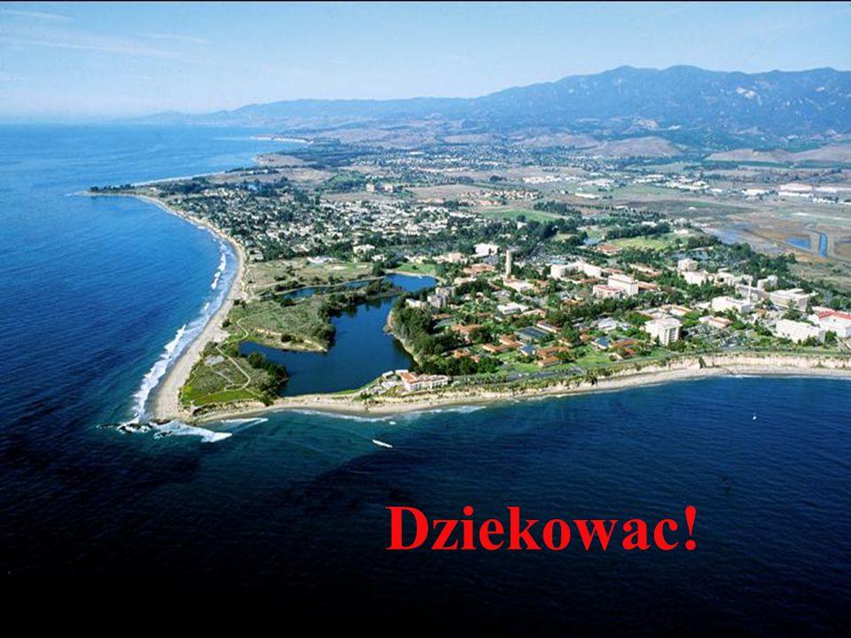 Acknowledgements Dziekowac!