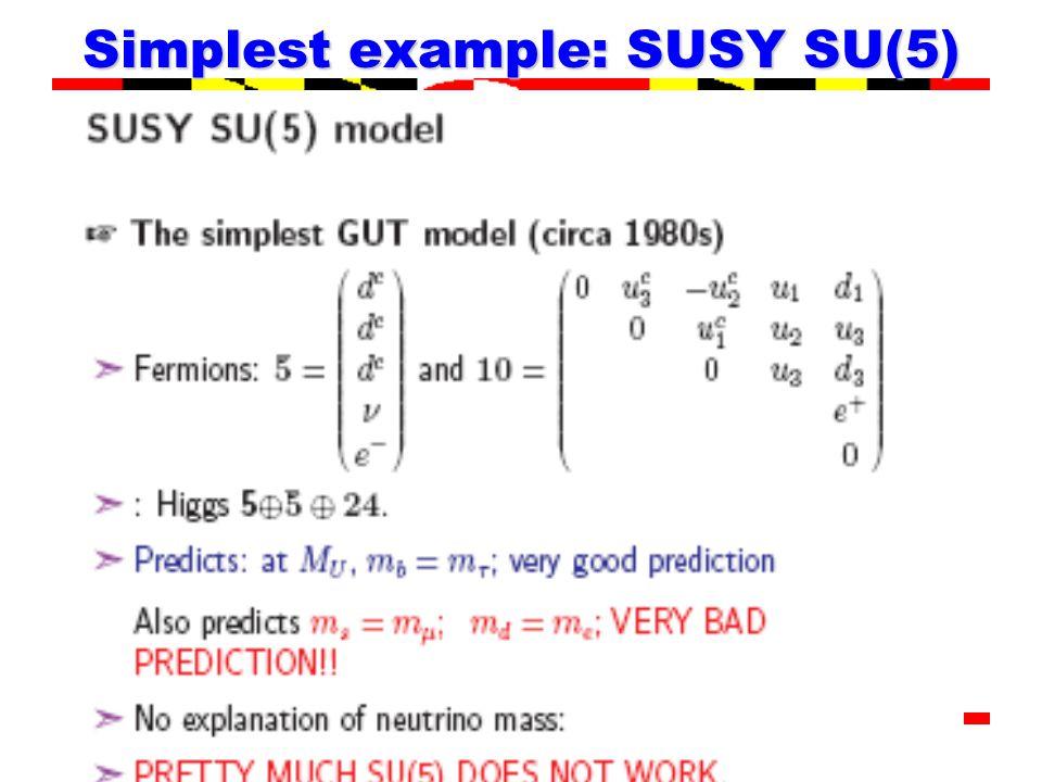 March 2005 Theme Group 2 Comparision P-decay vs N-N-bar