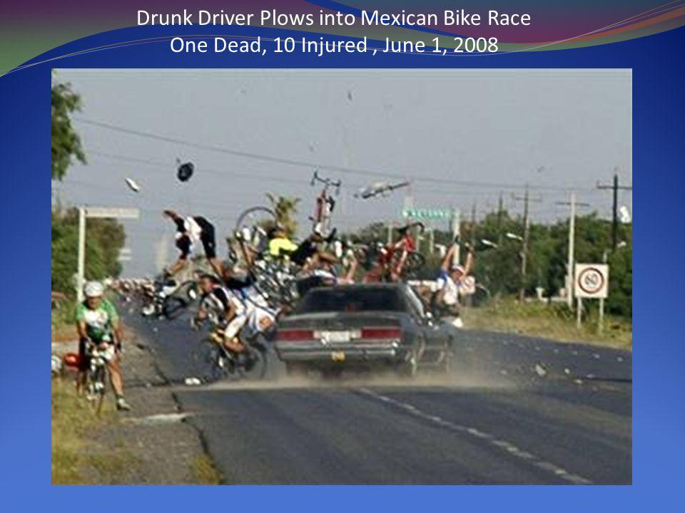 4/14/2008New Mexico Interlock Program Dick Roth14