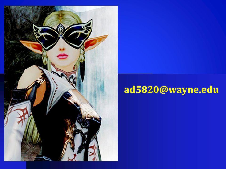ad5820@wayne.edu