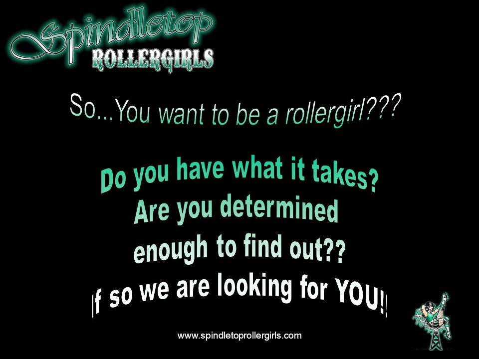 www.spindletoprollergirls.com