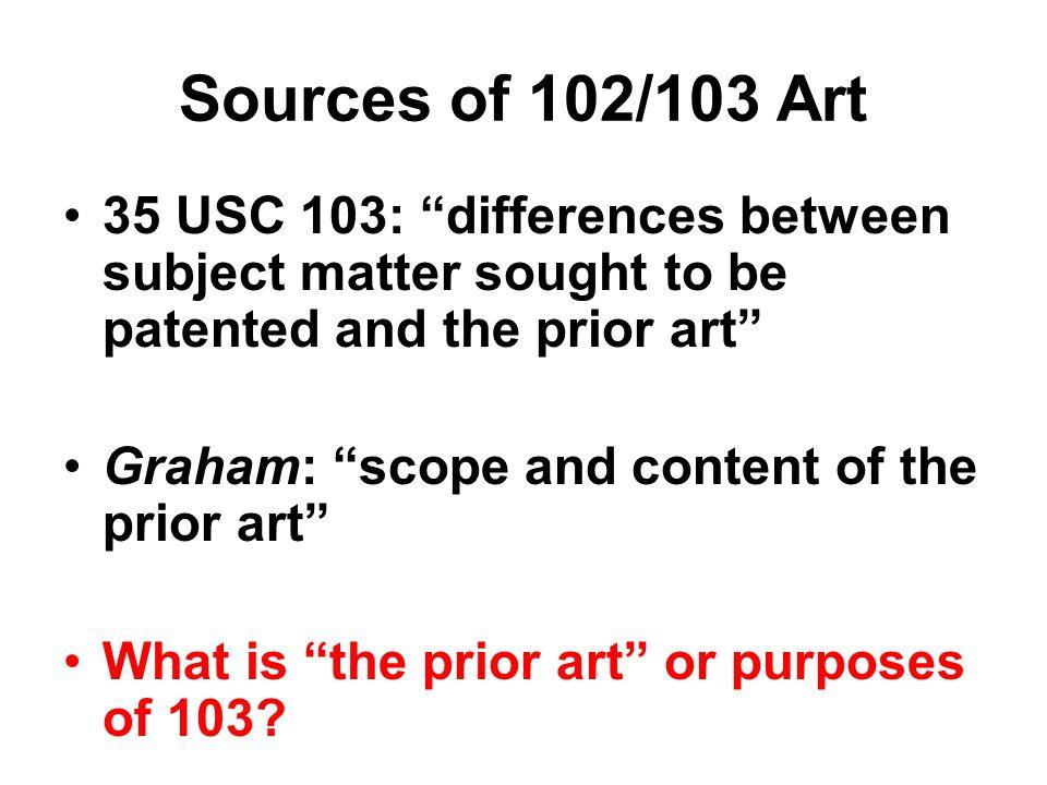 § 103.