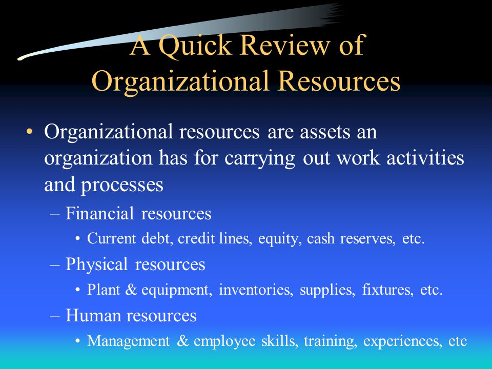 Strategic Options for Correcting Costs Competitiveness Firm's own internal cost disadvantages: –Reengineer performance of high-cost activities or business processes –Eliminate some cost-producing activities altogether by revamping value chain system (VCS) –Relocate high-cost activities to lower-cost geographic areas –See if high-cost activities can be performed cheaper by outside vendors/suppliers –Invest in cost-saving technology –Simplify product design –Achieving savings in backward or forward portions of VCS