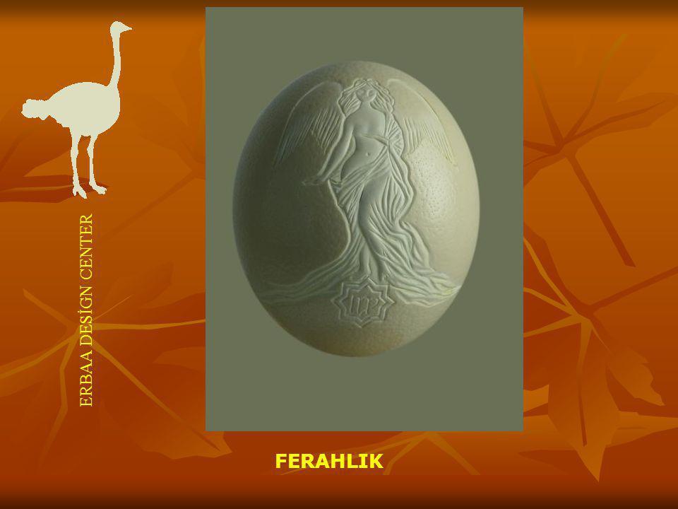 FERAHLIK