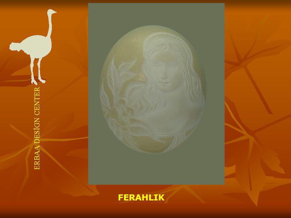 ERBAA DESİGN CENTER
