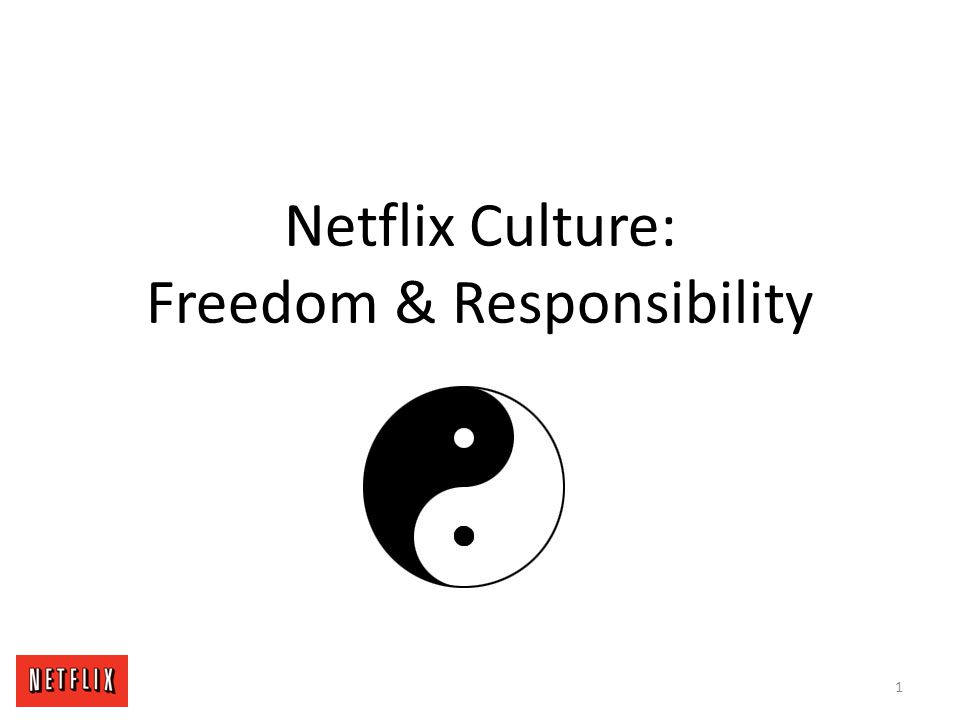 #3 is the Netflix Choice 1.Tightly Coupled Monolith 2.Independent Silos 3.Highly Aligned, Loosely Coupled 92