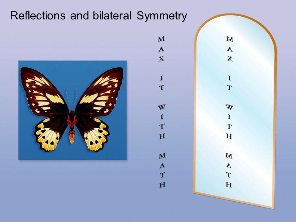 Perception Sometimes symmetry can mislead