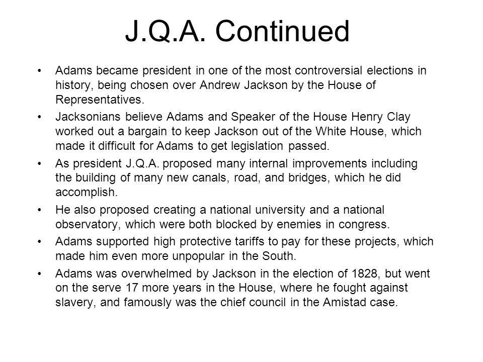 J.Q.A.