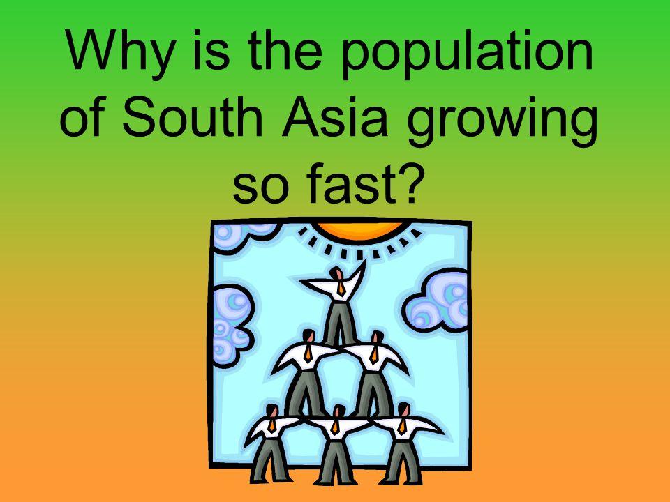 Overpopulation Overpopulation – When an area exceeds its carrying capacity.