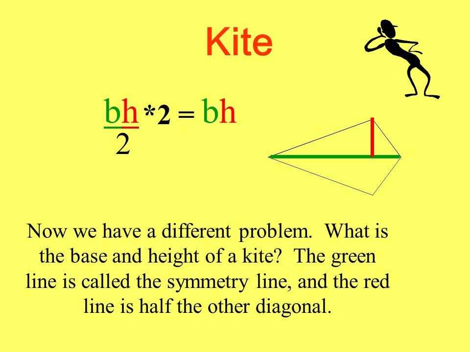 Kite bhbh 2 *2 = bhbh