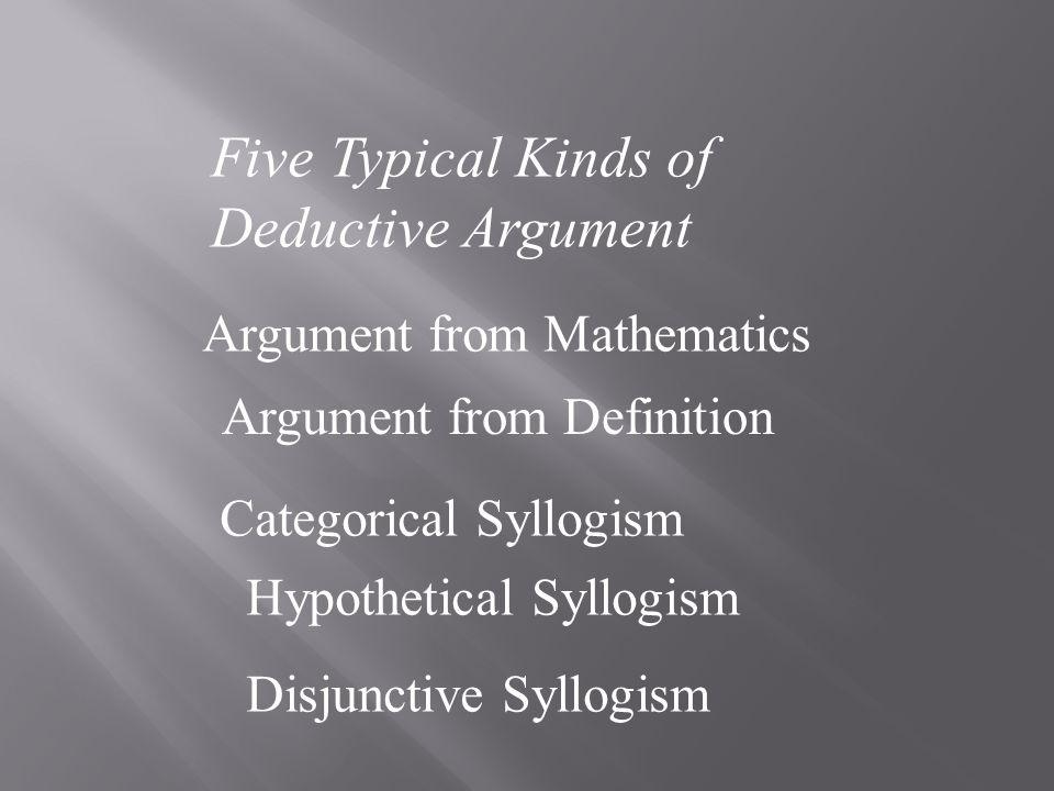 UNCOGENT: an argument is uncogent if it is weak Or not all its premises are true.