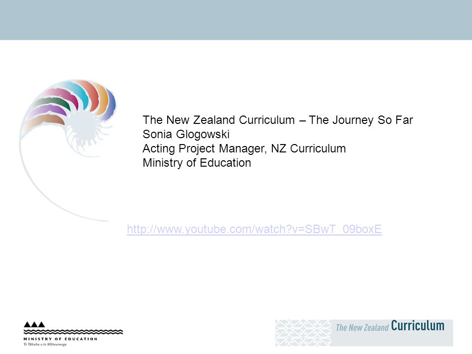 http://nzcurriculum.tki.org.nz/National-Standards/Key-information/Fact-sheets/Special-education-needs