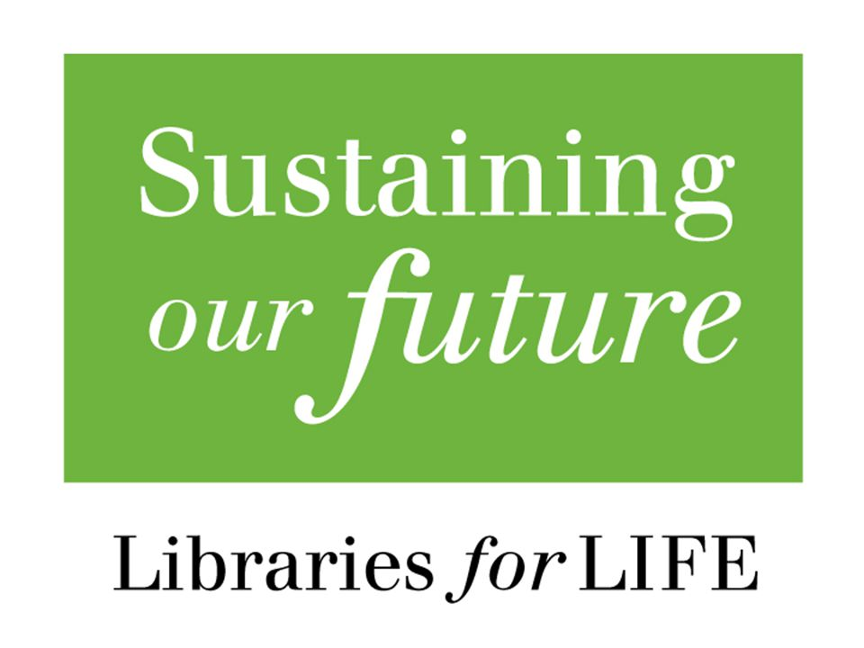 Three Parts: Part 1.Affirming the Value of the Library Part 2.