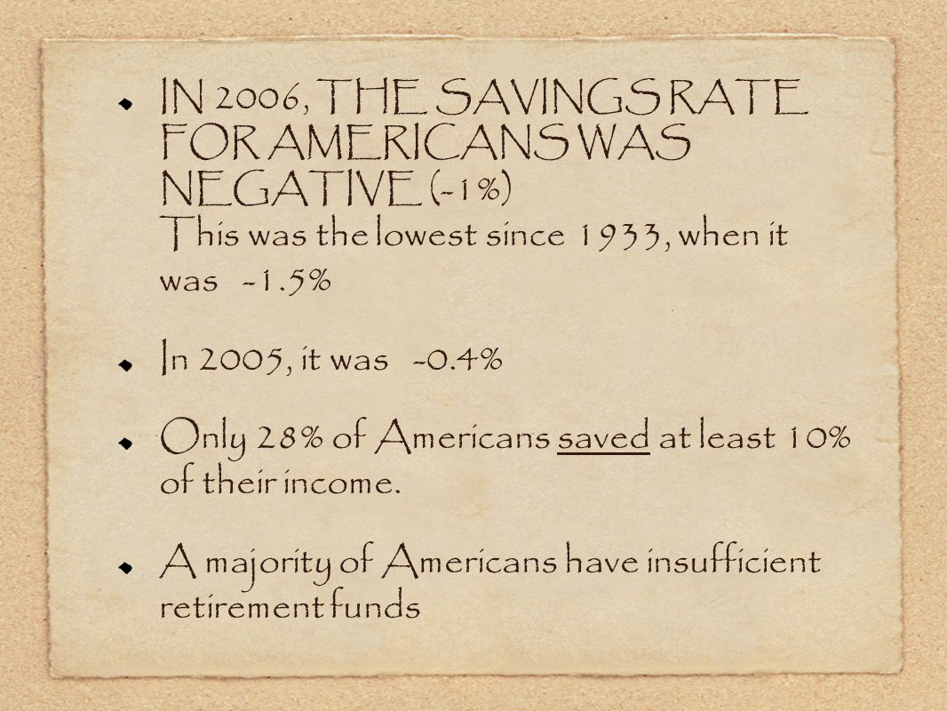 Obviously, the more you make, the more this one source suggests you have to save in order to keep your lifestyle the same.