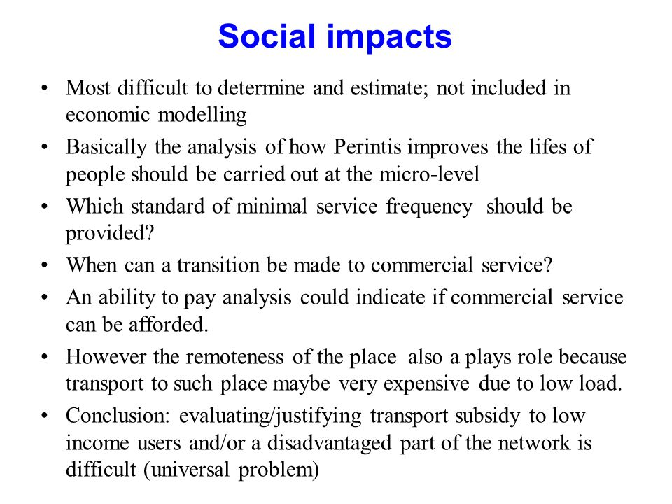 Pro-active planning container transport 2030 Domestic Network (26 strategic ports) Demand projection:  Use is made of projection by [Indii, 2012]: demand 2030 = 5.4 * demand 2009 Potential for International flow or
