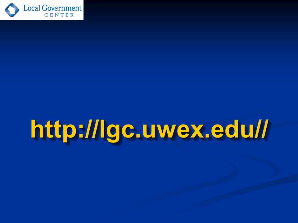 http://lgc.uwex.edu//http://lgc.uwex.edu//
