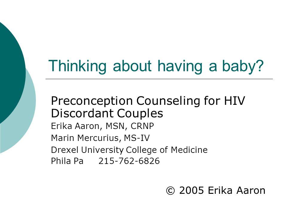 Self-insemination cont.