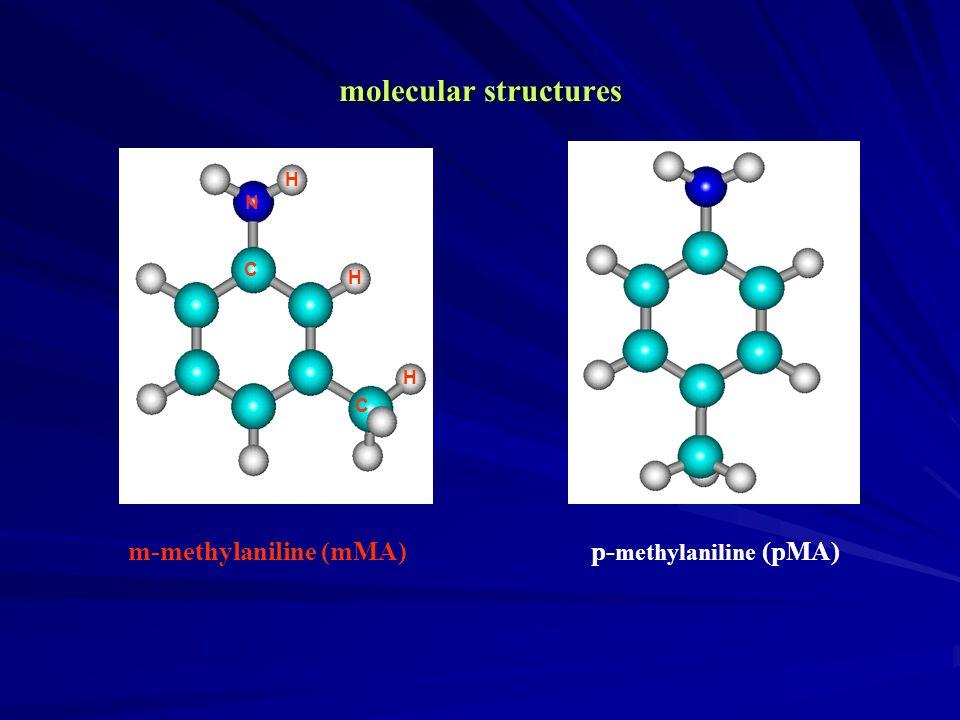 UV-VIS spectra of (a) [NiBr 2 (3-MA) 2 ] and (b) [NiBr 2 (4-MA) 2 ] complexes 780 nm de gözlenen band 3 A 2g (F) → 3 T 1g (F) elektronik geçişini, 420 nm deki bant ise 3 A 2g (F) → 3 T 1g (P) elektronik geçişini gösterir.