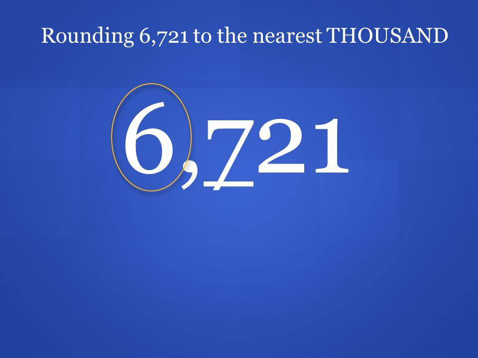 Rounding 534 to the nearest TEN 534