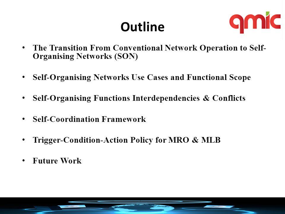 NTM: Network Topology Mutation