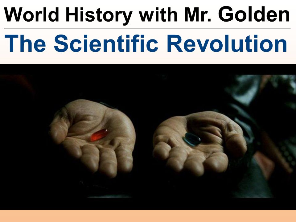 Objective: ________________________________________________________ FLWBAT describe the nature of and key contributors to the Scientific Revolution