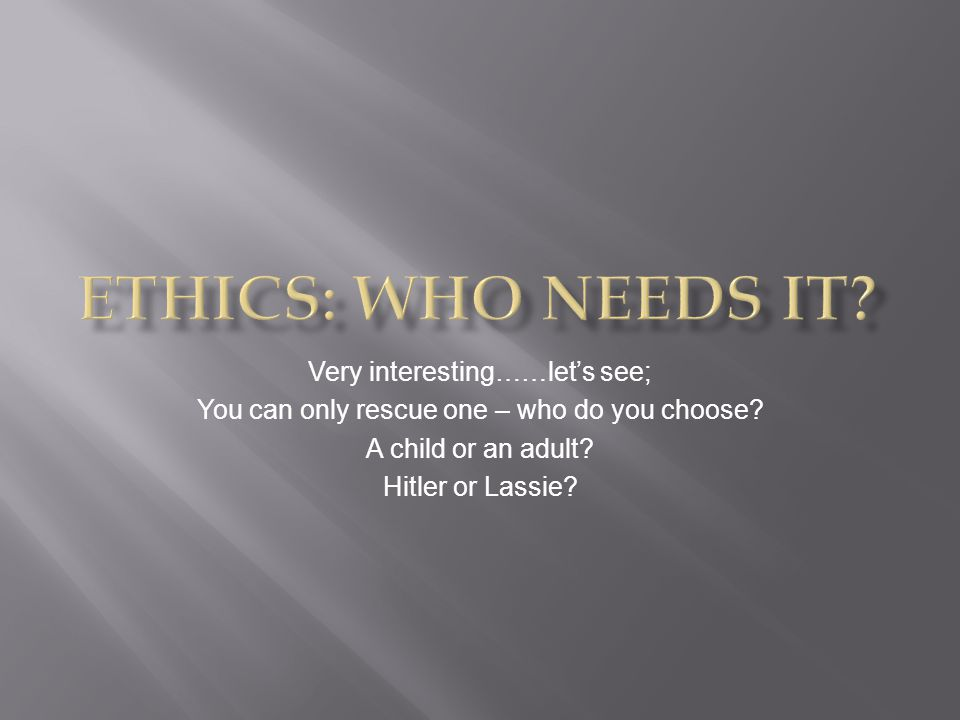  Ethics Council  Response from Accused Member  Please complete the following information.