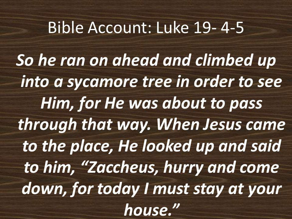 Rev.3:20 Listen.