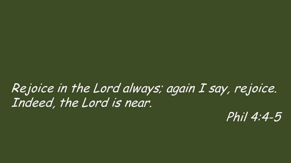 Jn 1:6-8.19-28 A man named John was sent from God.