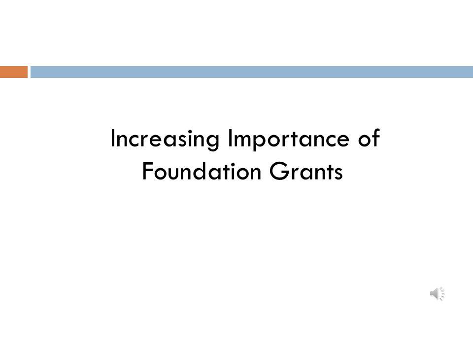 RESOURCES Info & Organizations