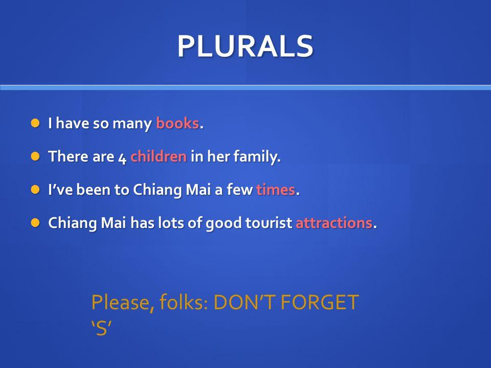Last year,I go to Phuket.Last year,I go to Phuket.
