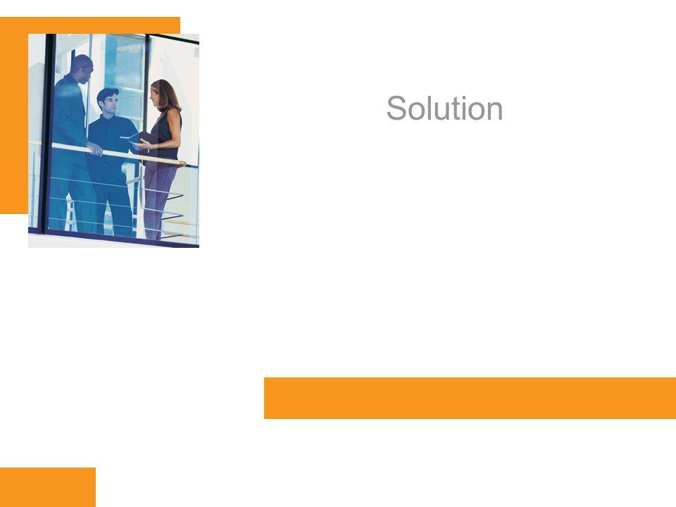 www.orbis-software.com Solution