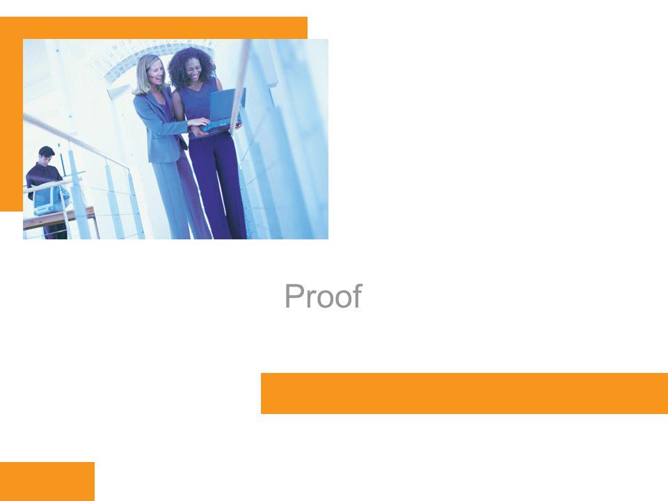 www.orbis-software.com Proof