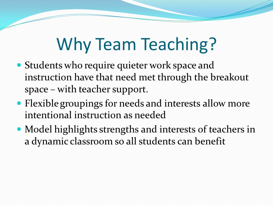 Reading Theory of Action If teachers are supported in developing instructional reading strategies based on sound research supported practice, through PLC study, along with daily instructional support from school-based learning leaders, educational assistants, administration, and extra teaching support from 3 other teachers 2 times every 6 days Then reading skills and strategies will be taught intentionally and purposefully across the curriculum based on common assessment practices and data collection according to a student's personalized needs and interests Then student achievement will improve.