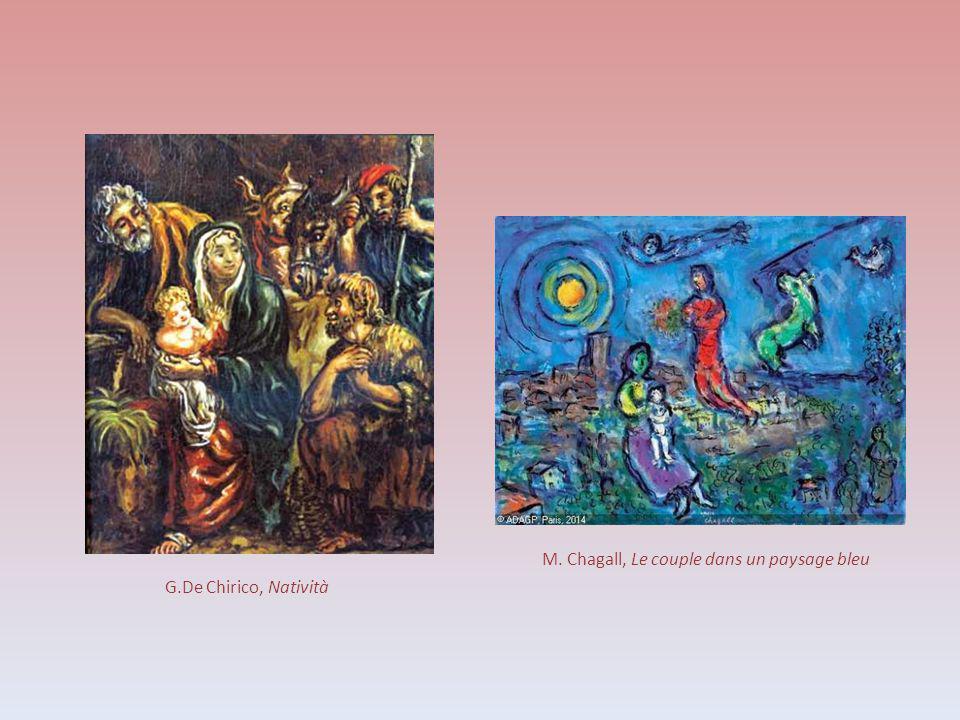 Ghirlandaio, Adorazione dei pastori La natività nell'arte Giotto, Adorazione Beato Angelico, Adorazione del Bambino