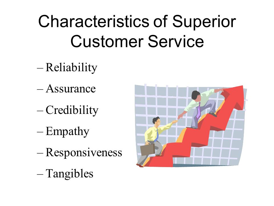 Saving Face Preserving one's dignity and respect –takes precedence over everything else Rejection or perceptions of inadequacy –matter of honor –can cause shame Never point out customer's mistakes