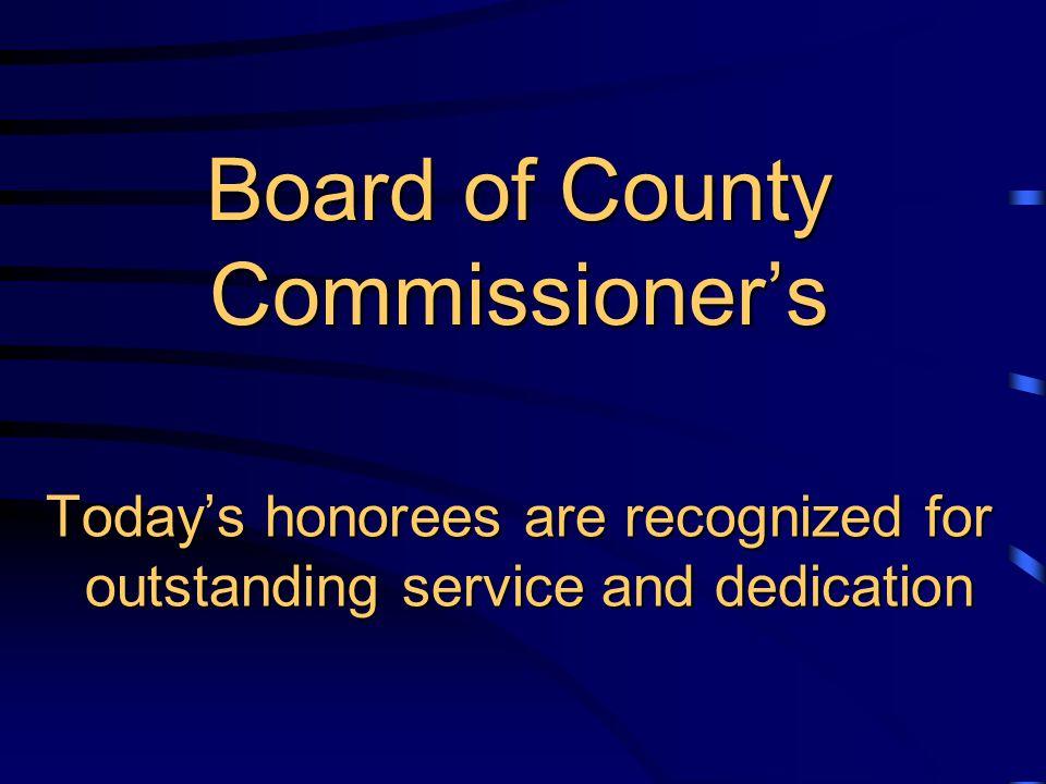 Community, Environmental, and Development Services Code Enforcement