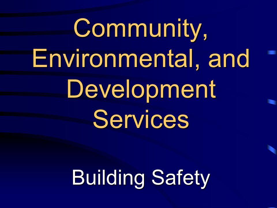 Klell Hollar – 20 Years Klell is a Utilities Maintenance Coordinator.