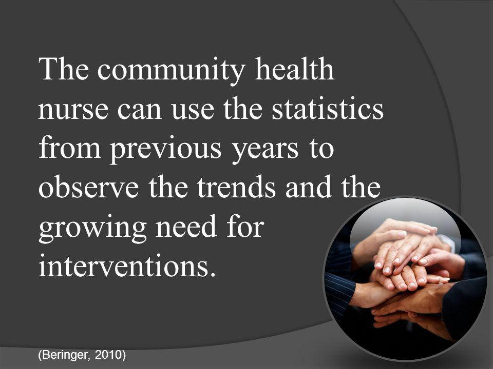 The Availability of Health Care in rural areas is challenging for health care providers to promote primary care and preventative measures.