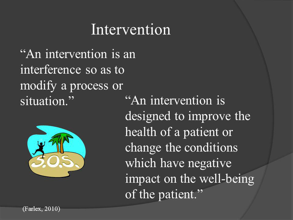 The community health nurse can use the statistics from previous years to observe the trends and the growing need for interventions. (Beringer, 2010)