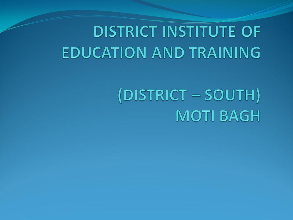 PROFILE OF DISTRICT SOUTH S.NoParticulars Delhi District South 1.Area1483242.92 Sq.Km 2.Tehsils271.Defence Colony 2.Haus Khas 3.Kalkaji 3.No.