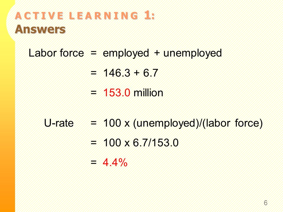 27 CHAPTER 15 UNEMPLOYMENT Explaining Structural Unemployment Structural unemployment occurs when not enough jobs to go around.