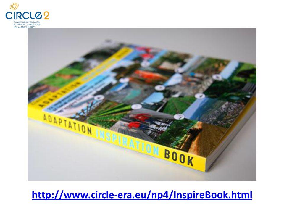 http://www.circle-era.eu/np4/InspireBook.html