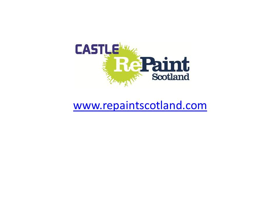 www.repaintscotland.com