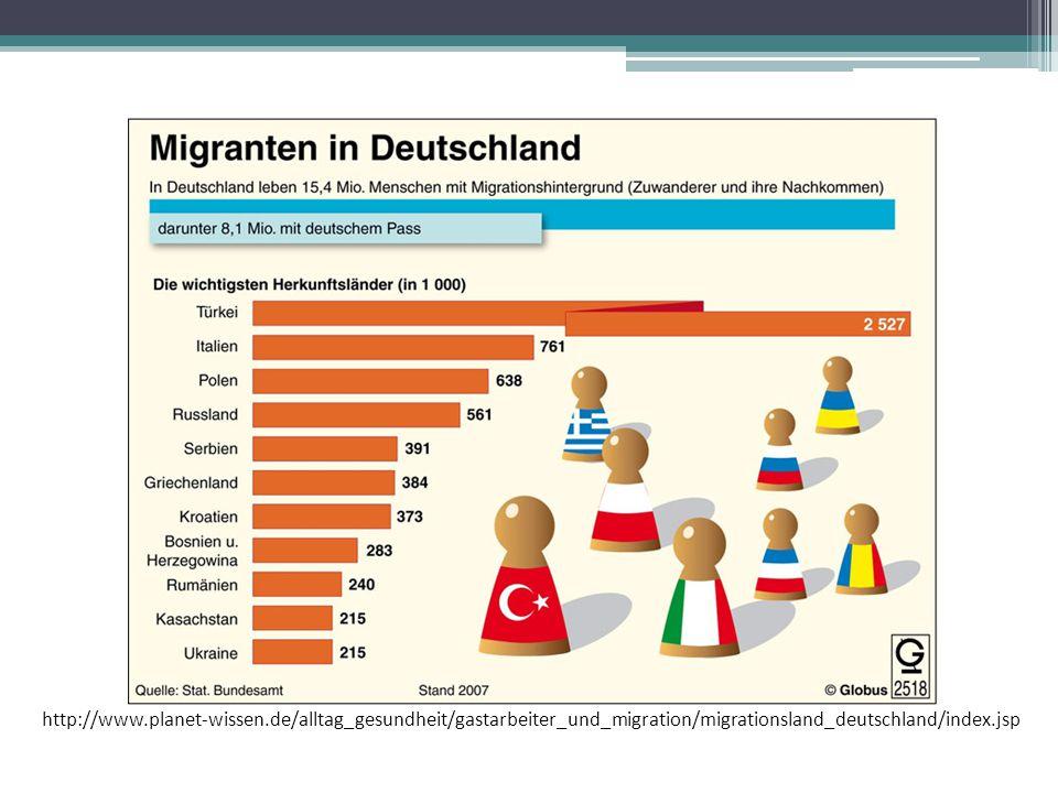 http://www.planet-wissen.de/alltag_gesundheit/gastarbeiter_und_migration/migrationsland_deutschland/index.jsp