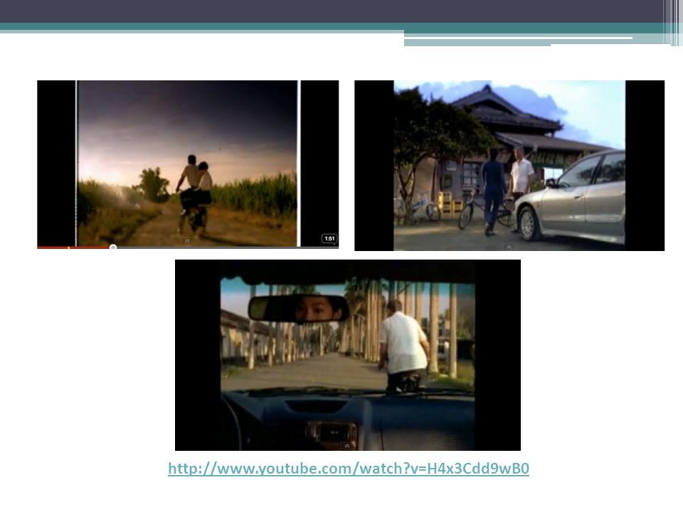 http://www.youtube.com/watch?v=H4x3Cdd9wB0